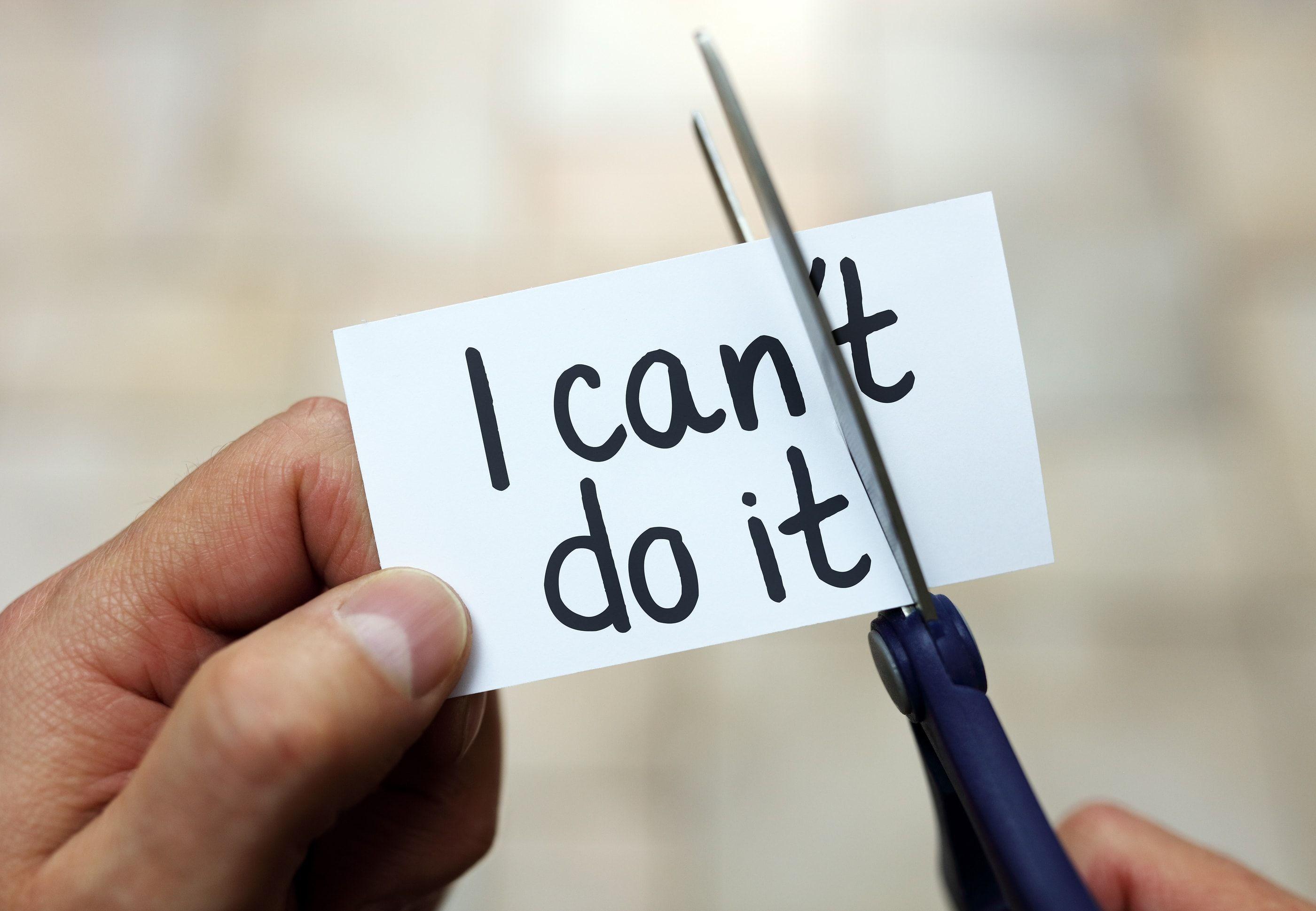 İlham ve Motivasyon Kaynağı Birbirinden Değerli Konuşmalar