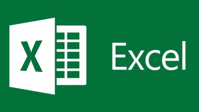 Microsoft Excel: Metinsel Fonksiyonlar